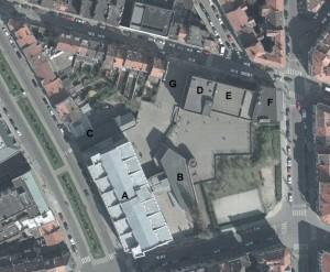 0018-570.buildings.10005027_0040_Z01