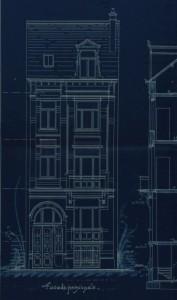 0021-570.buildings.10005027_0040_Z08