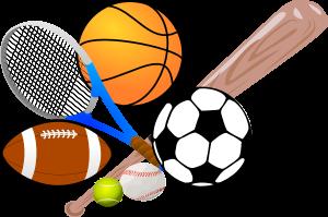 Compétitions sportives de la Ville de Bruxelles