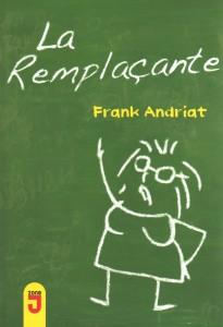 F. ANDRIAT