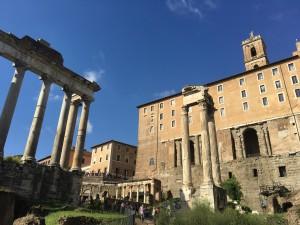 VS Rome 020