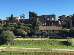VS Rome 082