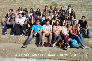 VS Rome 224bis