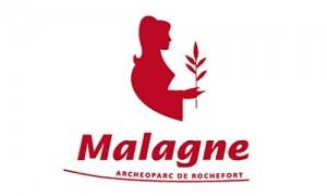 Malagne